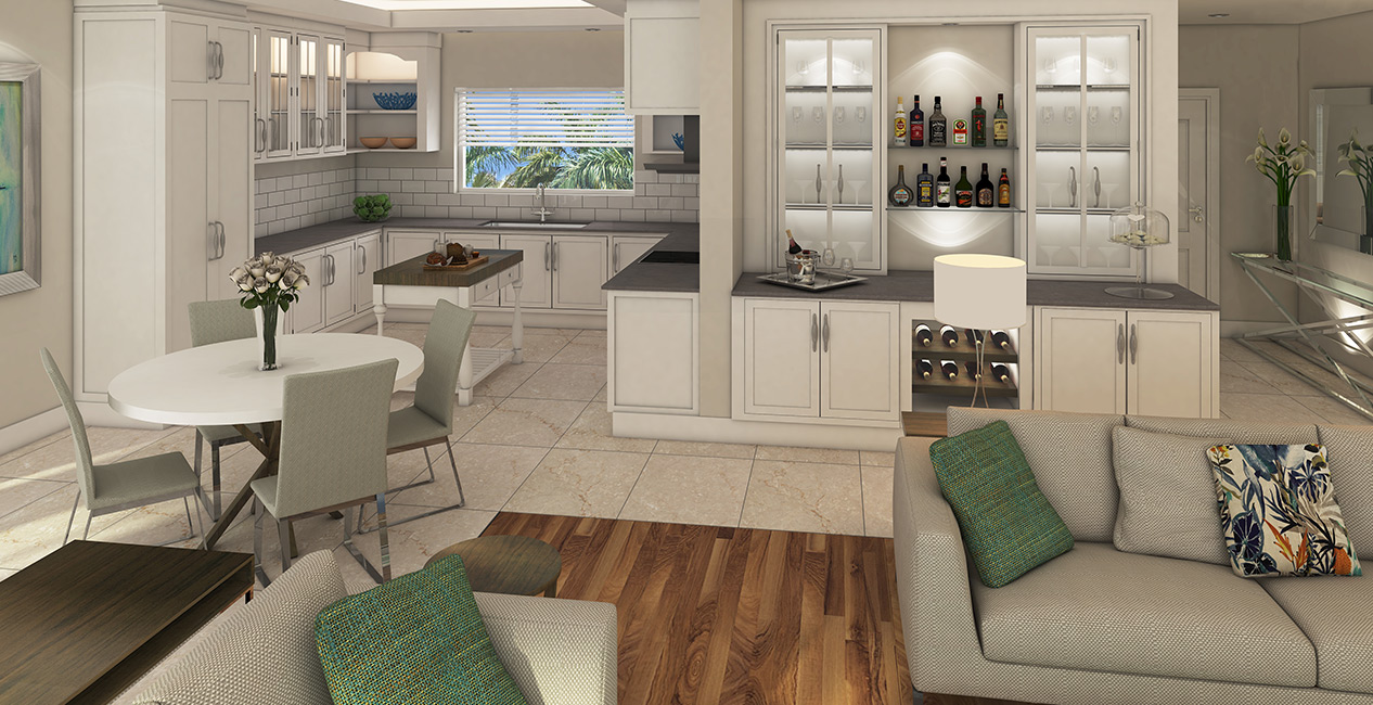HEMINGWAYS-PRIVATE-RESIDENCES_3