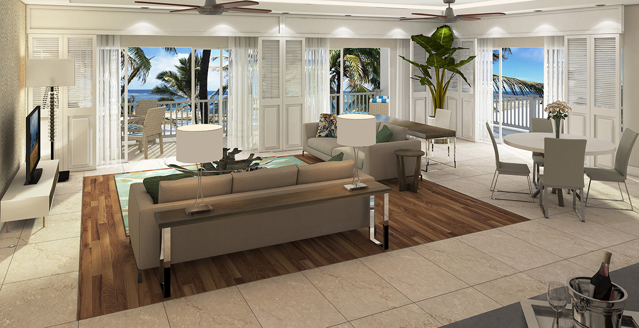 HEMINGWAYS-PRIVATE-RESIDENCES_4