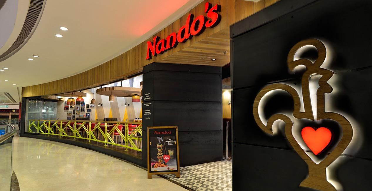NANDOS-MALL-OF-INDIA_6