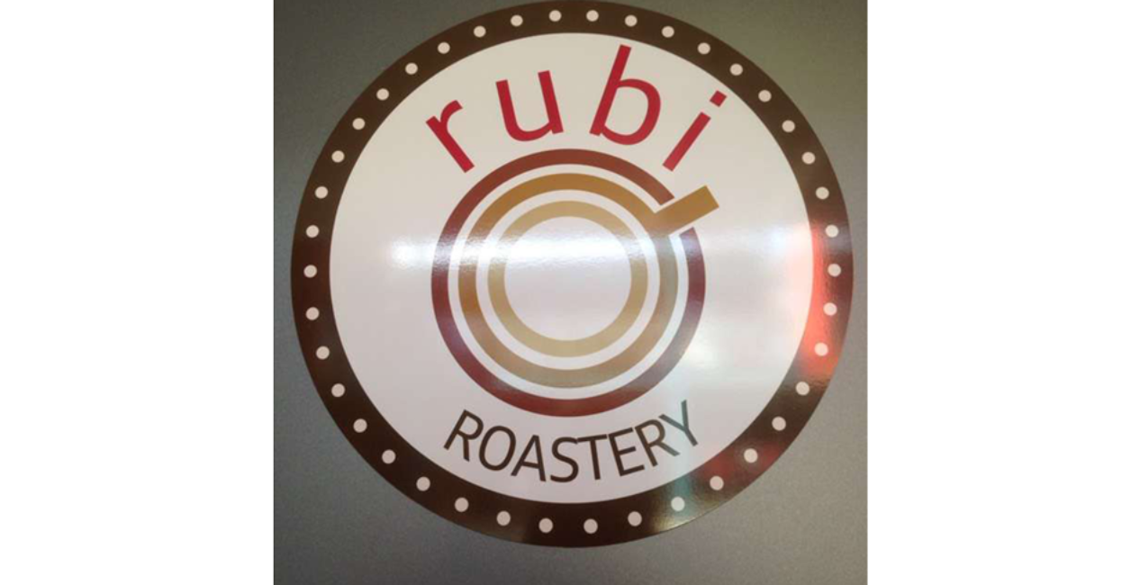 RUBI-COFFEE-ROASTERY_11