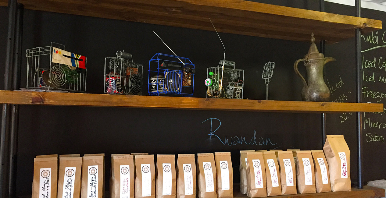 RUBI-COFFEE-ROASTERY_5