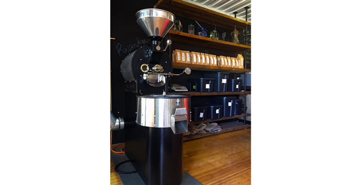 RUBI-COFFEE-ROASTERY_6