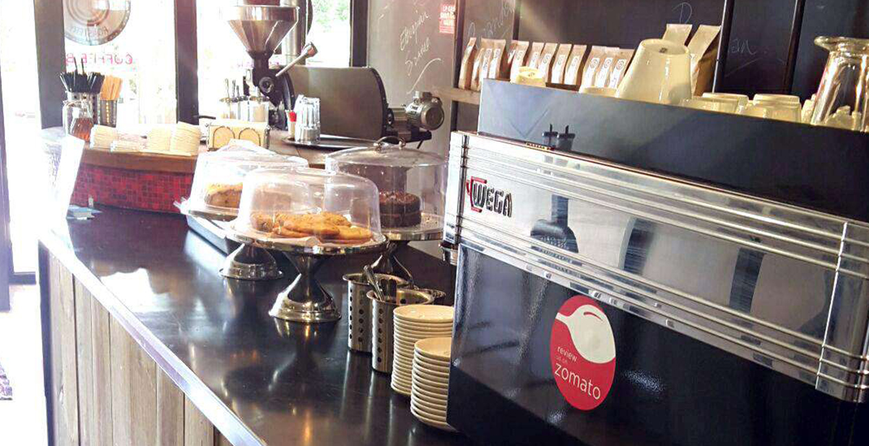 RUBI-COFFEE-ROASTERY_9