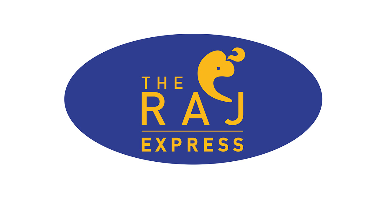 THE-RAJ-EXPRESS_10