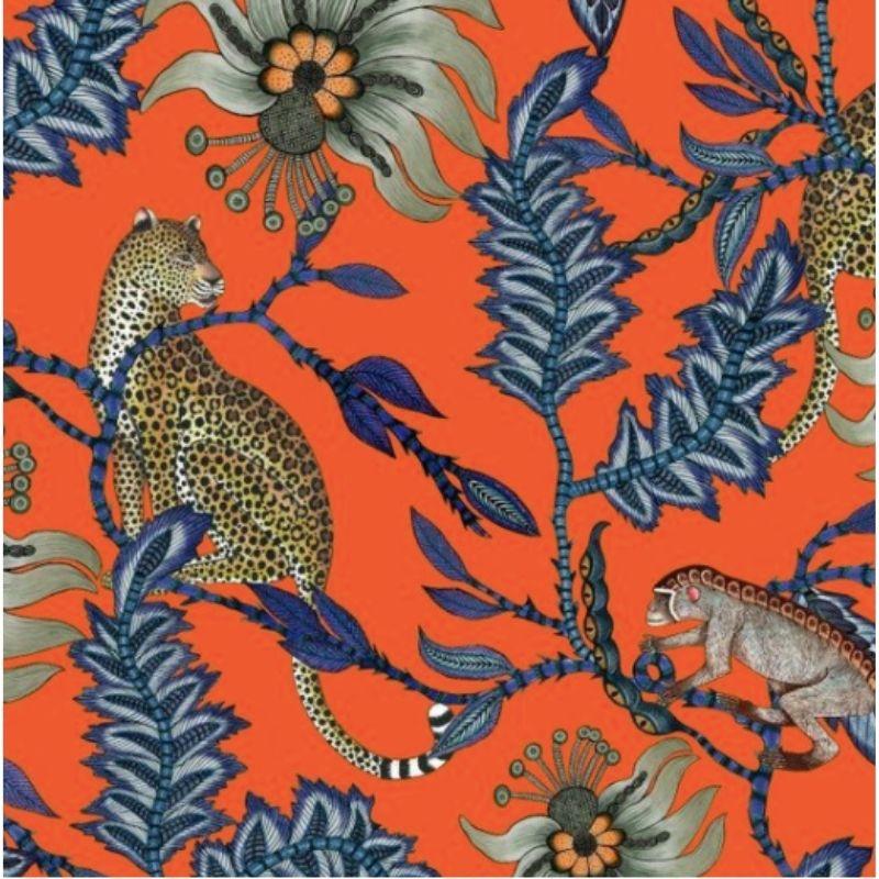 Ardmore Design & Fabrics